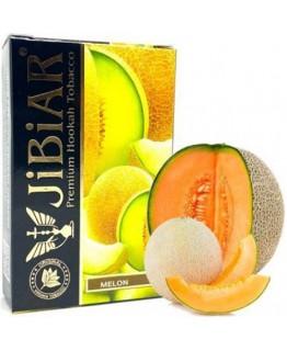 Табак Jibiar Melon 50 гр
