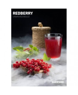 Табак DARKSIDE redberry 250 гр