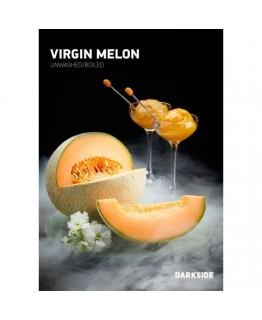 Табак DARKSIDE Virgin Melon 100 гр