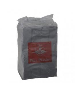 Уголь для кальяна Тrue Passion 1 кг