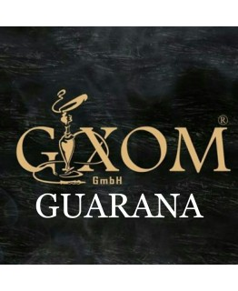 Табак GIXOM Guarana 200 гр