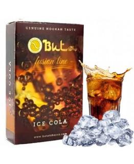 Табак Buta Gold Line Ice Cola 50 gr