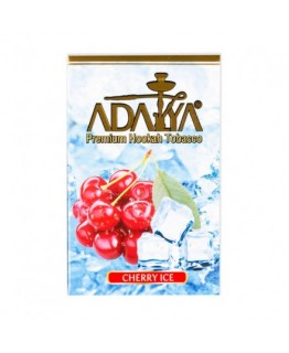 Табак ADALYA Cherry Ice 50 g