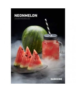 Табак DARKSIDE Neonmelon 100 гр