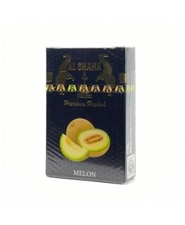 Табак AL SHAHA Melon 50 гр