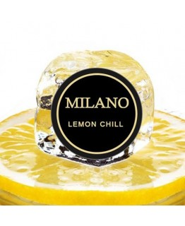 Табак Milano Lemon Chill M29 100 гр