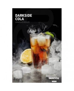 Табак DARKSIDE cola 250 гр