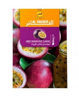 Табак AL FAKHER Sweet Passion Fruit 50 гр