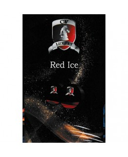 Табак Акциз CAVALIER LUXURY Red Ice 50 гр