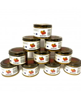 Табак Shishamate Grapefruit 250 гр