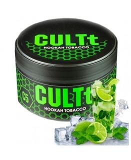 Табак CULTt C5 Mojoto 100 гр