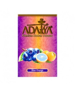 Табак ADALYA Blue Orange 50 g