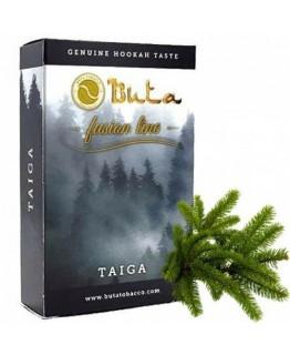 Табак Buta Gold Line Taiga 50 gr