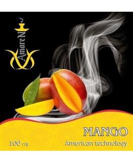Табак AmareN Mango 100 гр