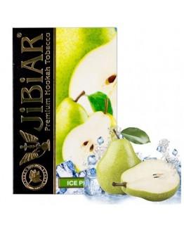 Табак Jibiar Ice Pear 50 гр