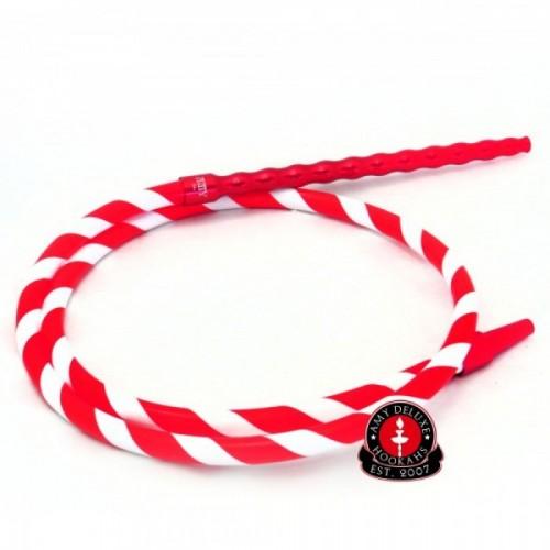 Шланг для кальяна AMY Hookah Candy-set 04