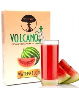 Табак VOLCANO Watermelon 50 гр