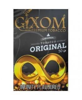 Табак GIXOM Infinity 50 гр