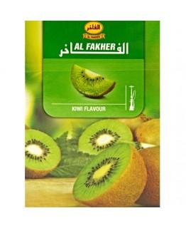 Табак AL FAKHER Kiwi 50 гр
