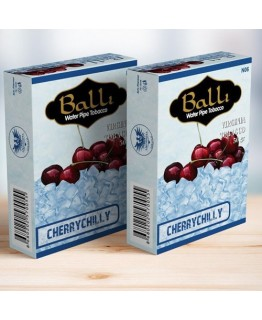 Табак BALLI Cherry Chilly 50 gr