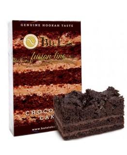 Табак Buta Gold Line Chocolate cake 50 gr