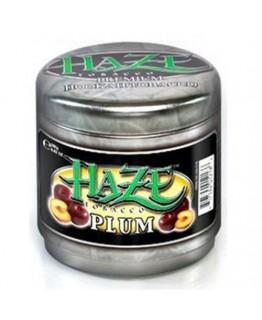 Табак Акциз HAZE Plum 100 гр
