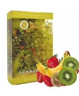 Табак Buta Gold Line Summer Mix 50 gr