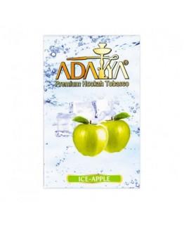 Табак ADALYA Ice Apple 50 g