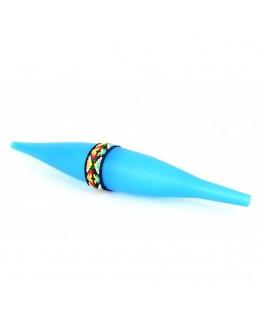 Мундштук Ice Bazooka Mini пластиковый