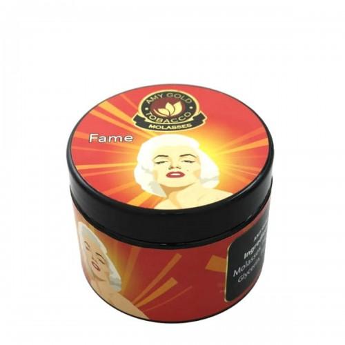Табак AMY GOLD Fame 200 gr