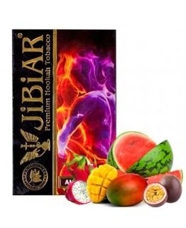Табак Jibiar Amour Infini 50 гр