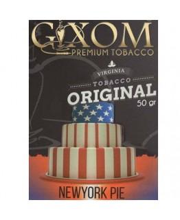Табак GIXOM American Cake 50 гр
