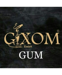 Табак GIXOM Gum 200 гр