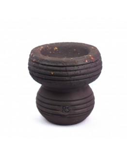 Чаша RS MR Mushroom