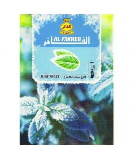 Табак AL FAKHER Mint Frost 50 гр