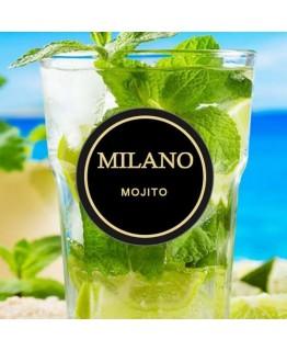 Табак Milano Mojito M5 100 гр