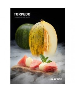 Табак DARKSIDE Torpedo 100 гр