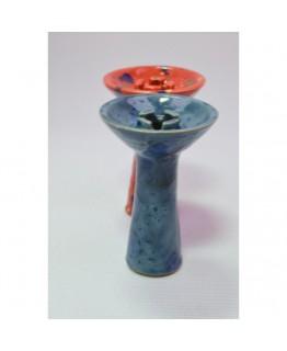 Чаша из красной глины Bowls