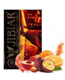 Табак Jibiar Escobar 50 гр