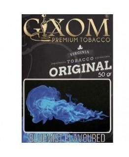 Табак GIXOM Blue Mist 50 гр