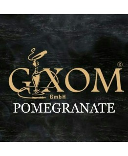 Табак GIXOM Pomegranate 200 гр