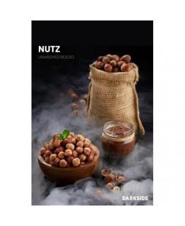 Табак DARKSIDE nutz 250 гр