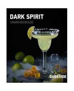 Табак DARKSIDE Dark Spirit 100 гр