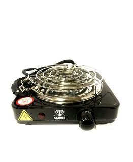 Плита электрическая  SMOKE