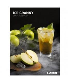 Табак DARKSIDE Ice Granny 250 гр