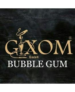 Табак GIXOM Bubble Gum 200 гр