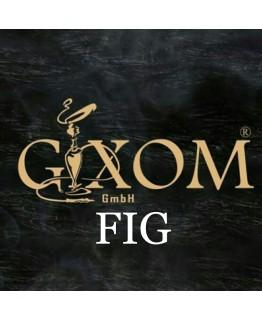 Табак GIXOM Fig 200 гр