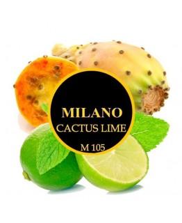 Табак Milano Cactus Lime M105 50 гр