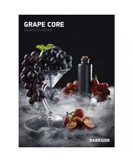 Табак DARKSIDE grape core 250 гр