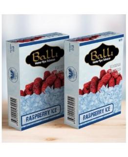 Табак BALLI Raspberry Ice 50 gr